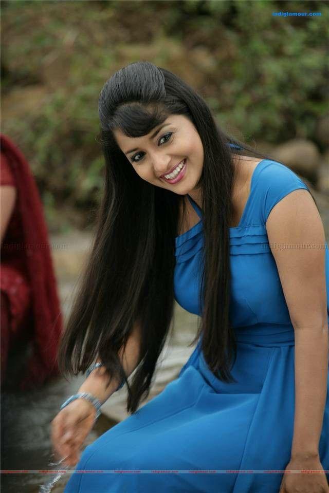 malayalam-actor-meera-jasminenude-interracial-asstomouth-teen-teenager-teens-teenagers