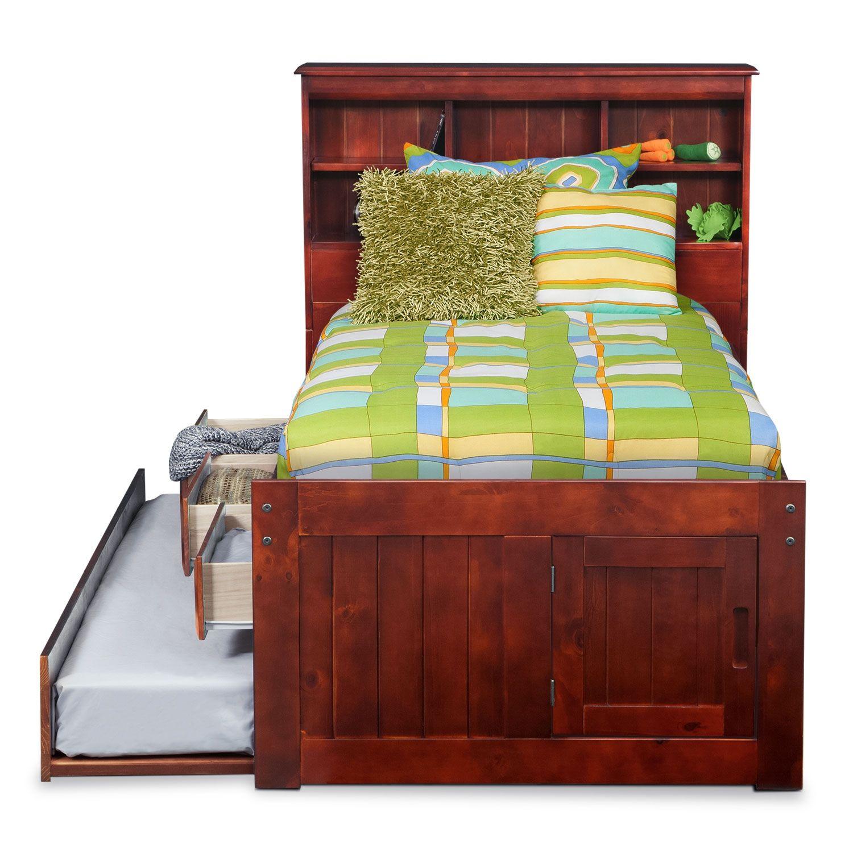 die besten 25 deep bookcase ideen auf pinterest b cherschr nke diy b cherregale und. Black Bedroom Furniture Sets. Home Design Ideas