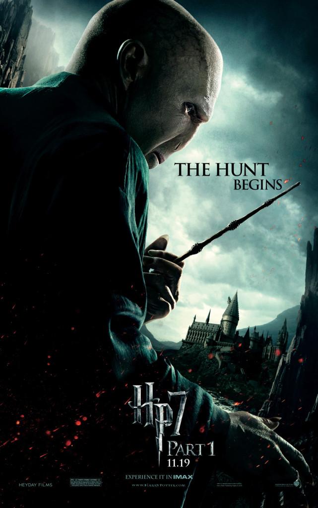 Pin De Hélvio Albuquerque Em Harry Potter Army Capas De Filmes Filmes Harry