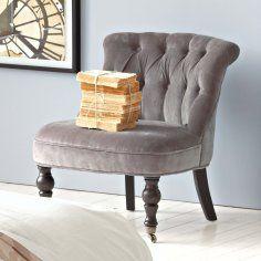 From Www Impressionen De Home Room Design Bedroom Chair Chair