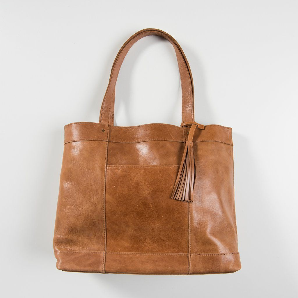 Magnolia convertible diaper bag leather diaper bags