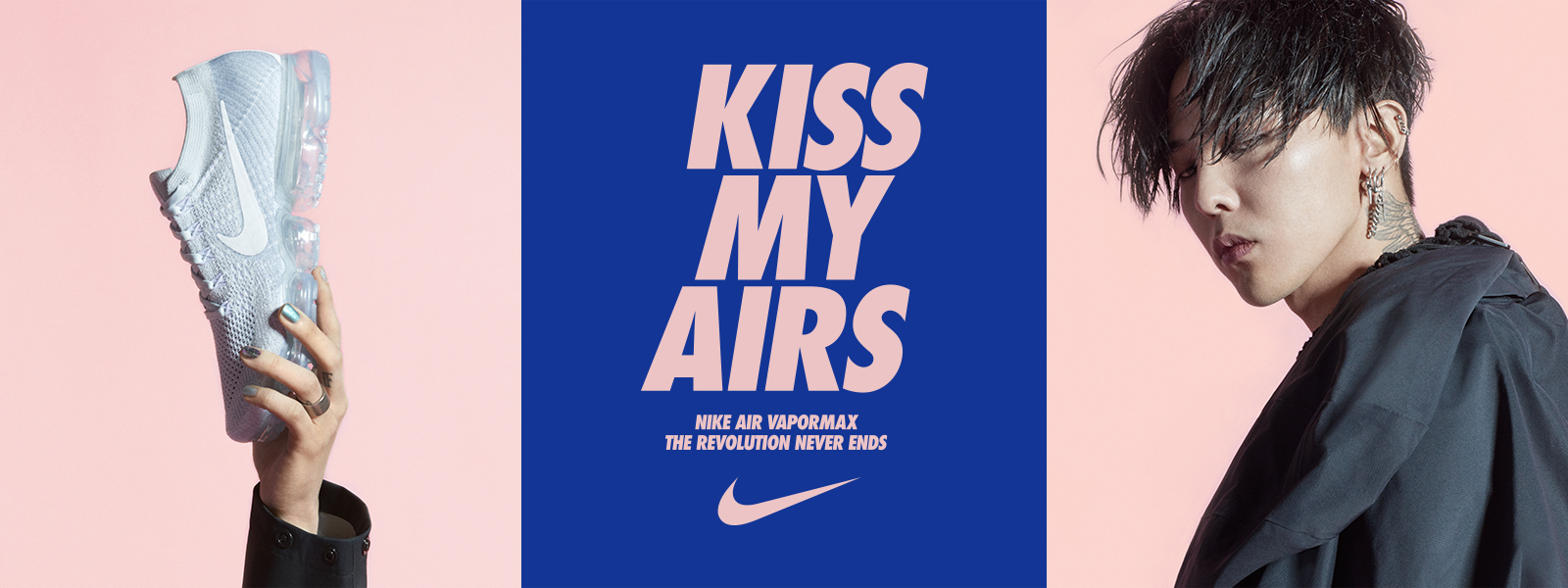 Image result for kiss my airs | Air max day, Nike web, Nike