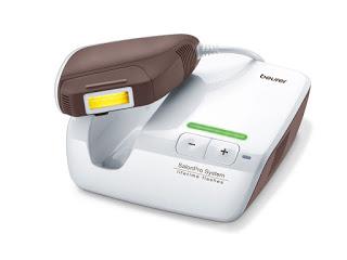 أفضل جهاز ليزر منزلي 2019 مقارنة افضل 5 أجهزة ليزر مجربة لإزالة الشعر جهاز الليزر المنزلي Hair Removal Systems Epilator Reviews Laser Hair Removal Device