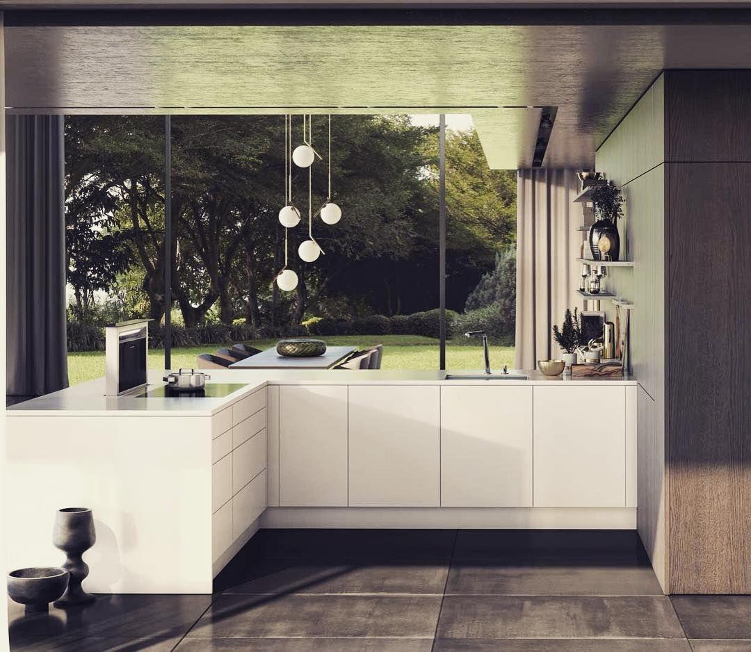 Tolle Küchendesign Male Ideen Ideen - Küchenschrank Ideen ...