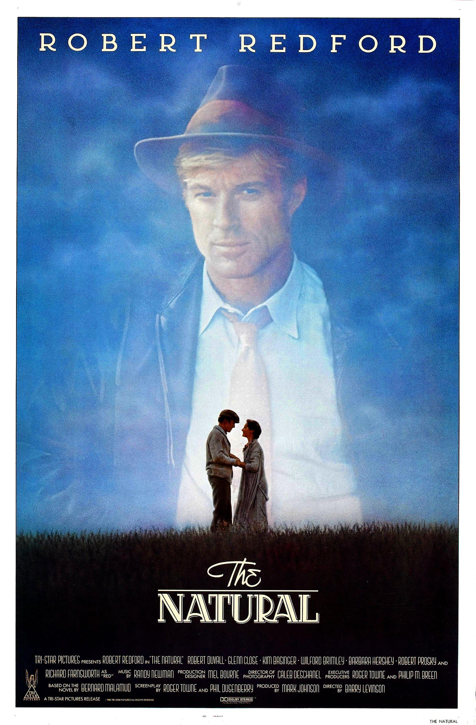 Pin By Brian Siegel On Robert Redford Movie Posters Robert Redford Robert Duvall