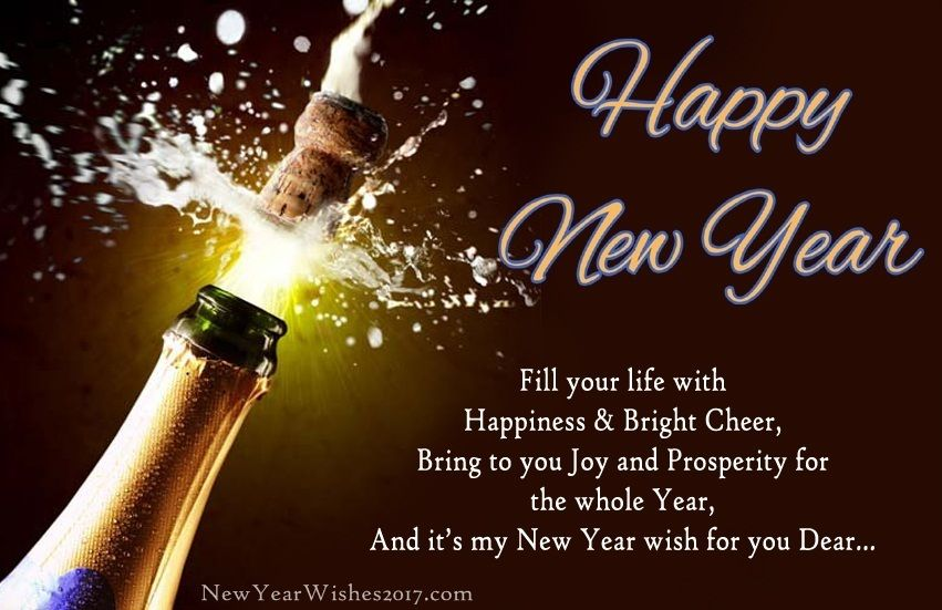 As The New Year Dawns May It Open Up For You More Opportunities Lead You Onto The Path Of New Year Wishes Messages Happy New Year Wishes Happy New Year 2020