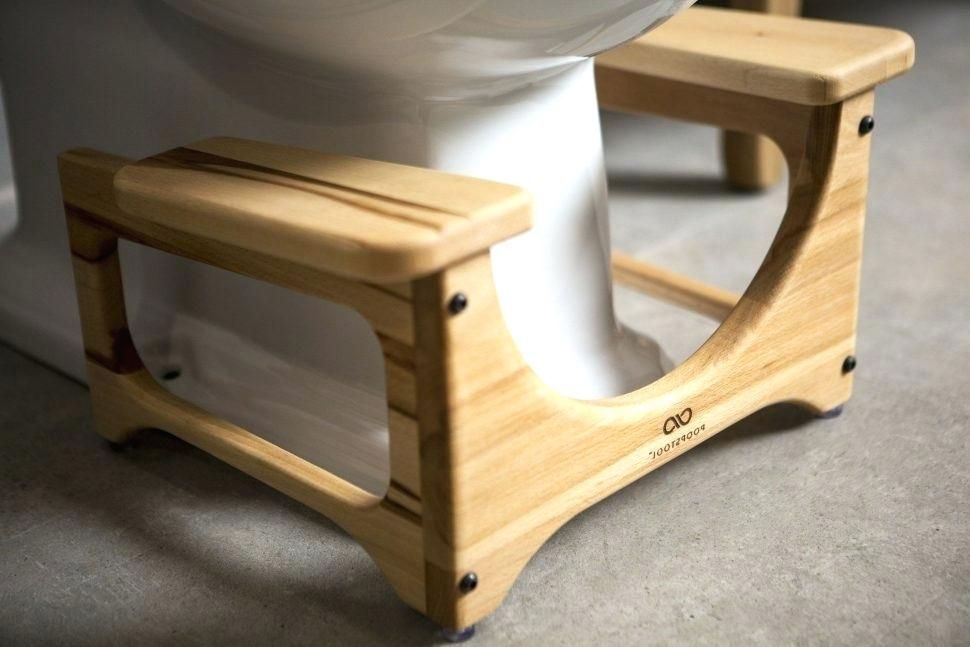 step stool for toddlers to reach sink