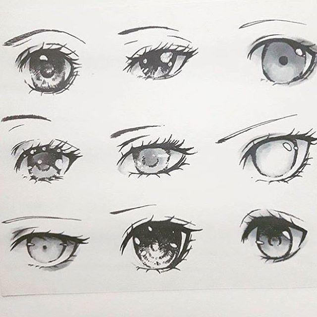 Regardez Cette Photo Instagram De Moart18 968 J Aime การวาด