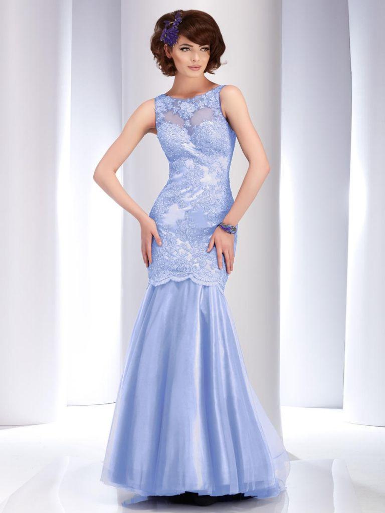 Beste Prom Kleider In Nc Fotos - Brautkleider Ideen - cashingy.info
