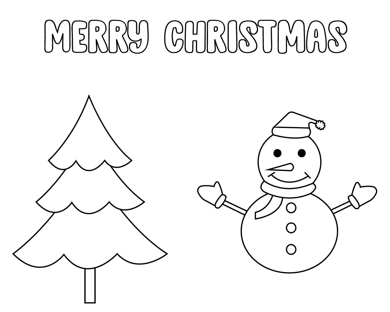 Christmas Toddler Coloring Pages Bee Coloring Pages Coloring Pages Bible Coloring Pages