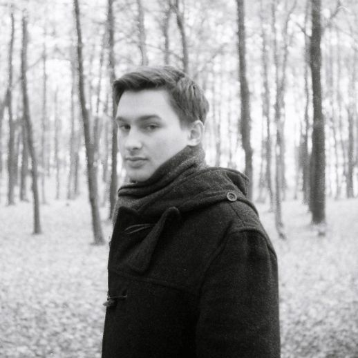 Oleg Koval | tsū (y) (y) Awesome. ♛♥♪♥