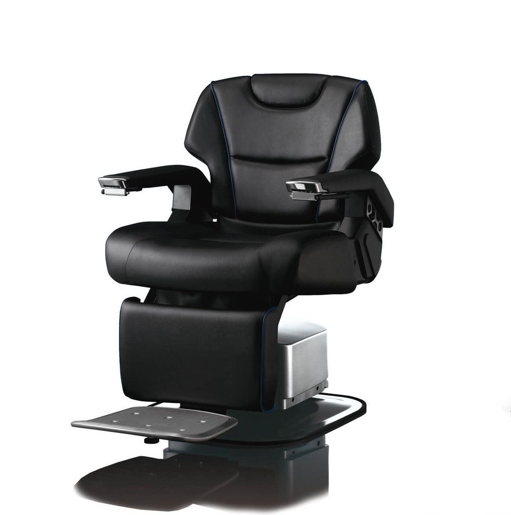 Admirable Takara Belmont Lancer Prime Barber Chair In 2019 Takara Machost Co Dining Chair Design Ideas Machostcouk