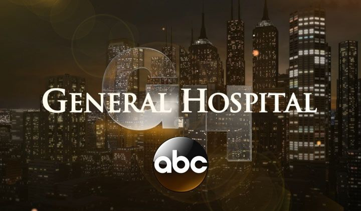 Gh To Host First Ever Official Fan Convention General Hospital Soap News Soap Opera Stars