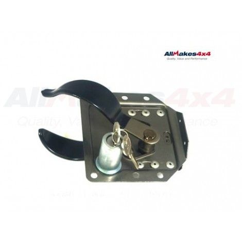 FILTRO OLIO K/&N RACING 2699204 HONDA NSS Forza A ABS MF10 250 2008-2012