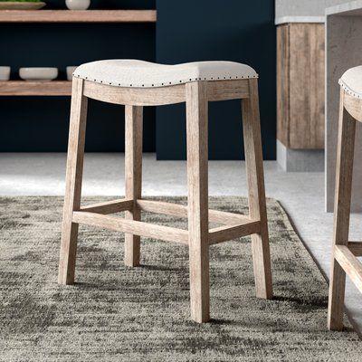 Brilliant Finkle 27 Bar Stool Cjindustries Chair Design For Home Cjindustriesco