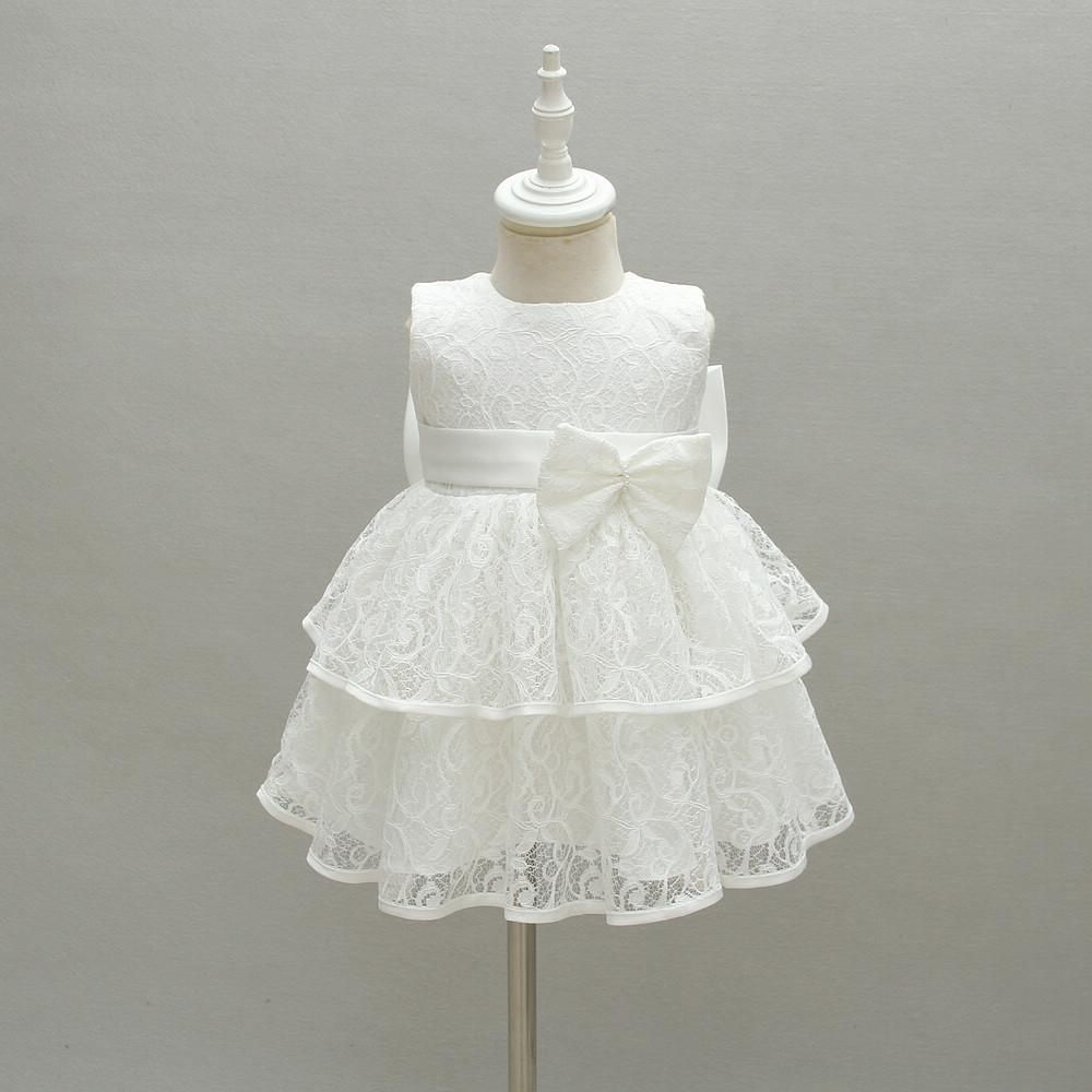My cute adorable lace dress dress style ball gown dresses