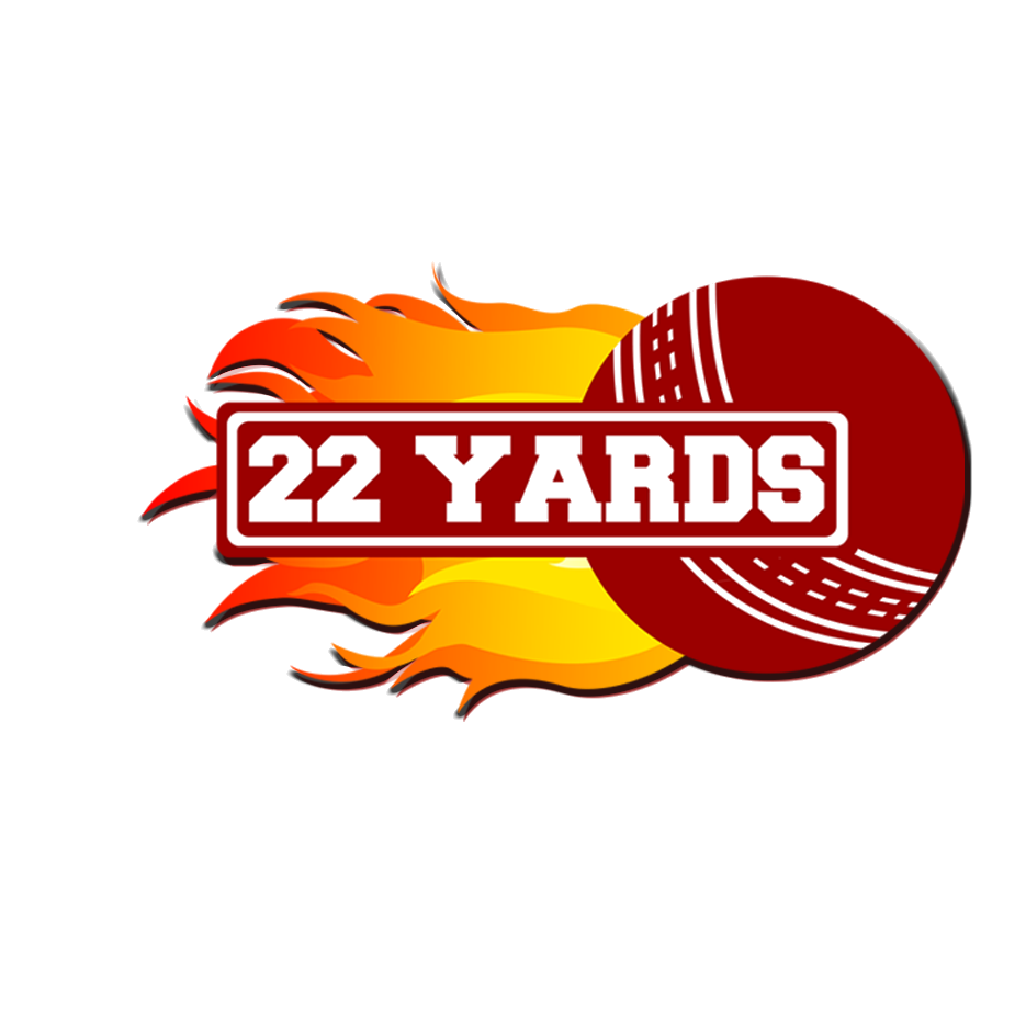 Pin by 22 Yards on Cricket Sport team logos, Team logo