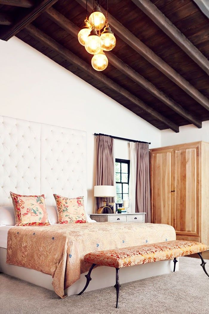 8 designerapproved bedroom layouts that never fail