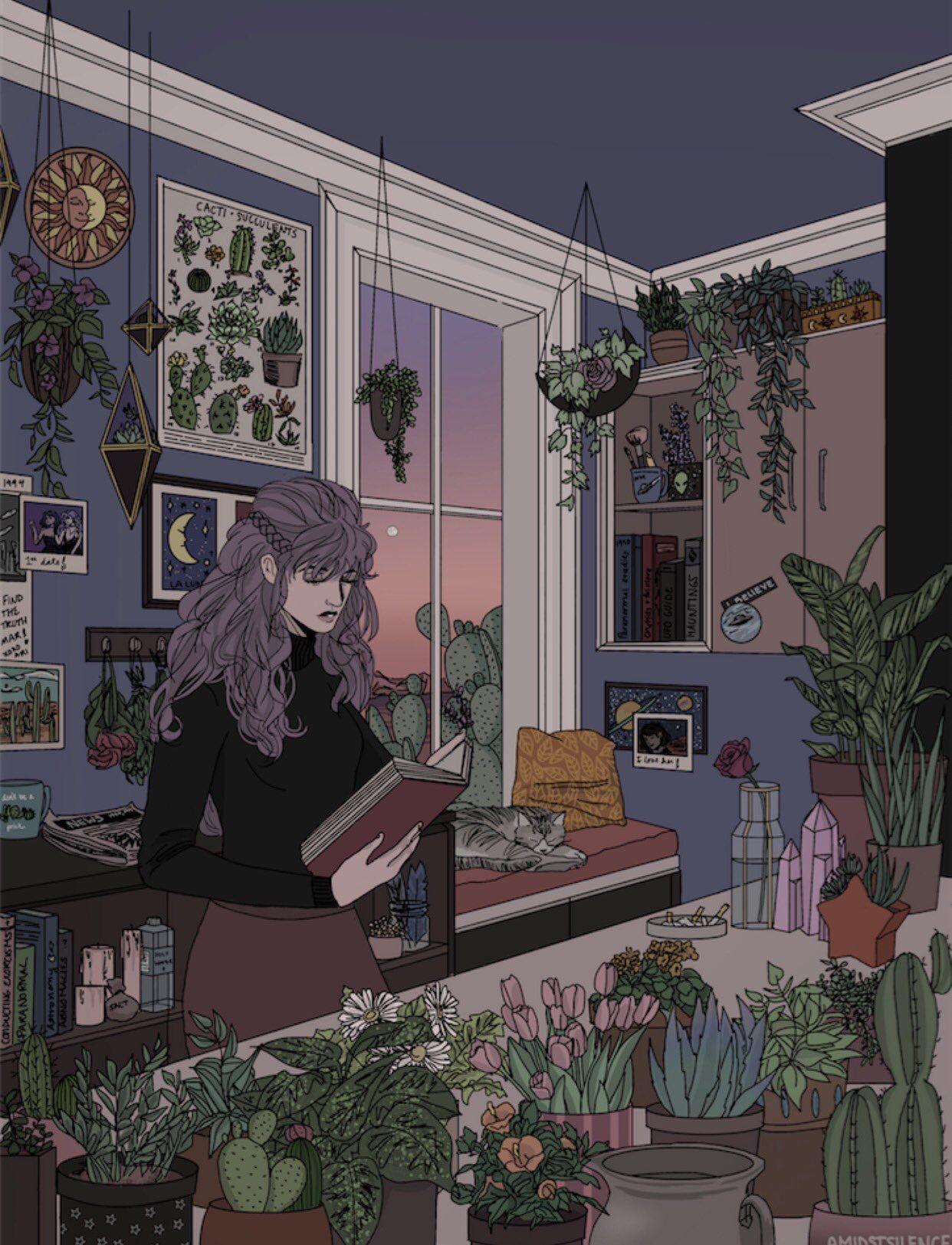 Fantastic Wallpaper Anime Aesthetic - e957166753da214996e1aeeb87d1585d  Snapshot_772274      .jpg