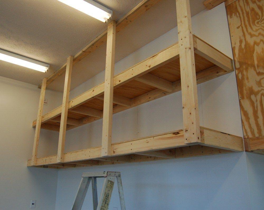 31 Perfect Ideas For Garage Storage 2020 オフィスデザイン