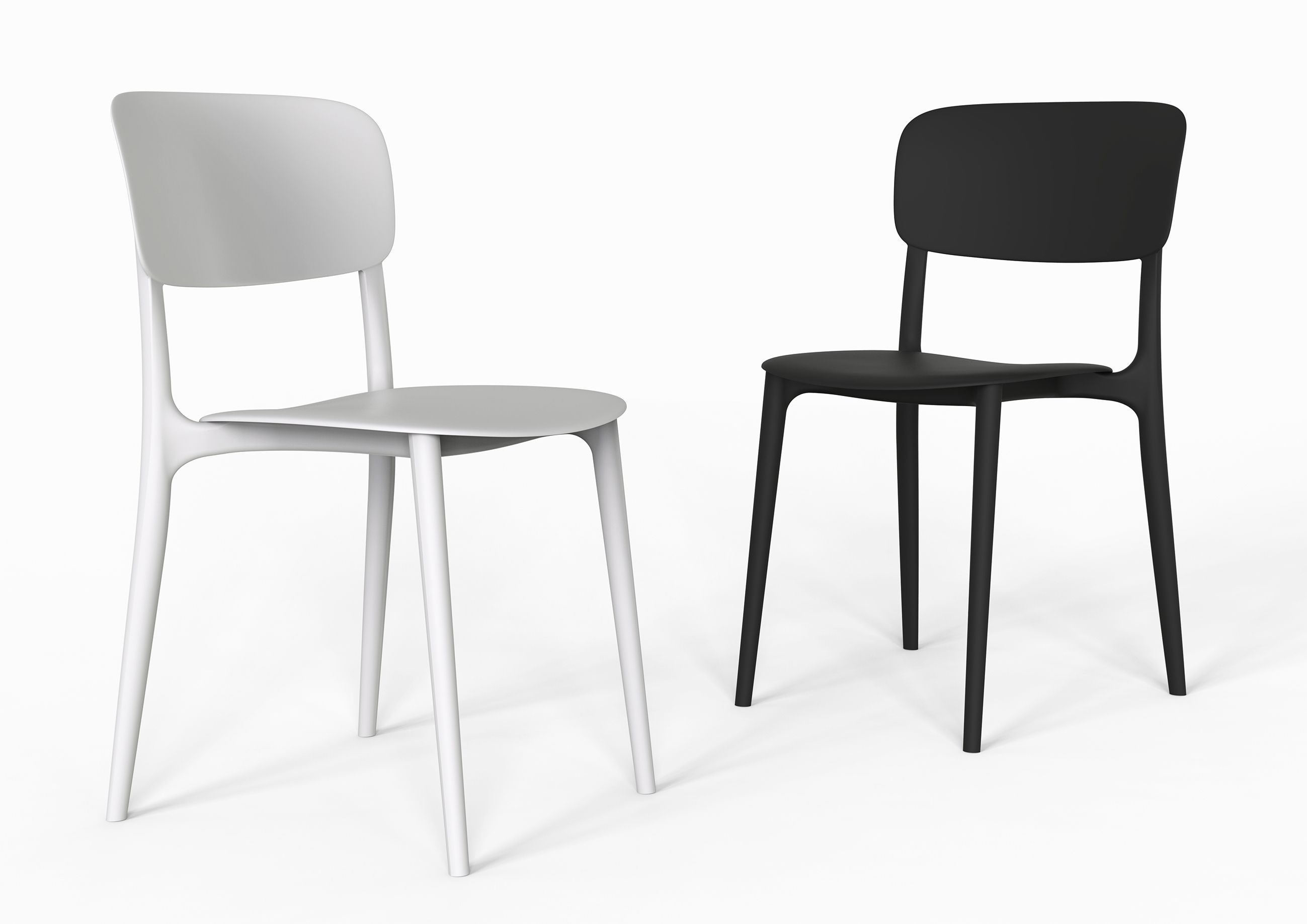 Calligaris Liberty Chairs Classic And Stylish Sedie