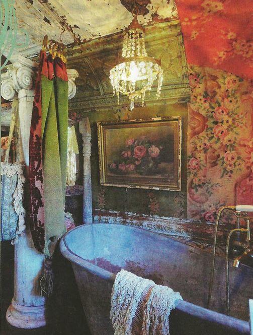 Best 25 Magnolia House Ideas On Pinterest Chandelier In