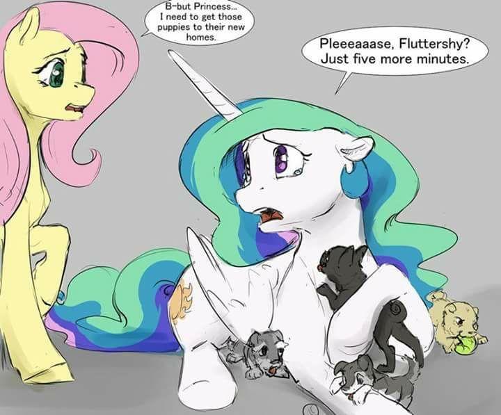 110 MLP FiM FlutterShy fan art ideas | fluttershy, mlp, my little pony