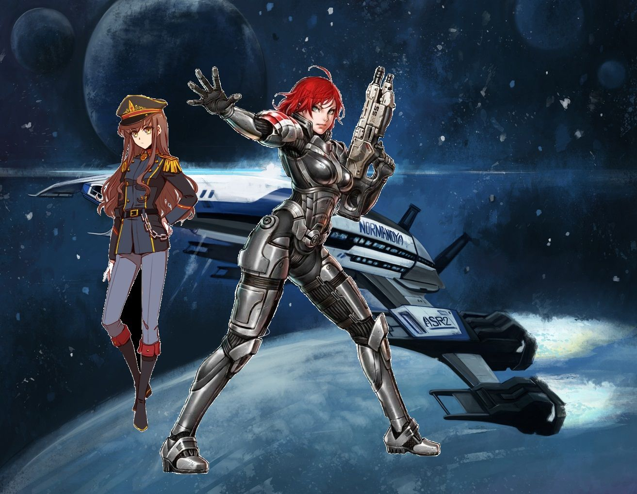 This Is My Fan Pic Contribution For A Good Fanfic Story Of Boyzilla Imouto Girlzilla Name Digital Galaxy Fate Extra X M Fan Picture Humans Series Mass Effect Fate/stay night crossover fanfiction archive. this is my fan pic contribution for a