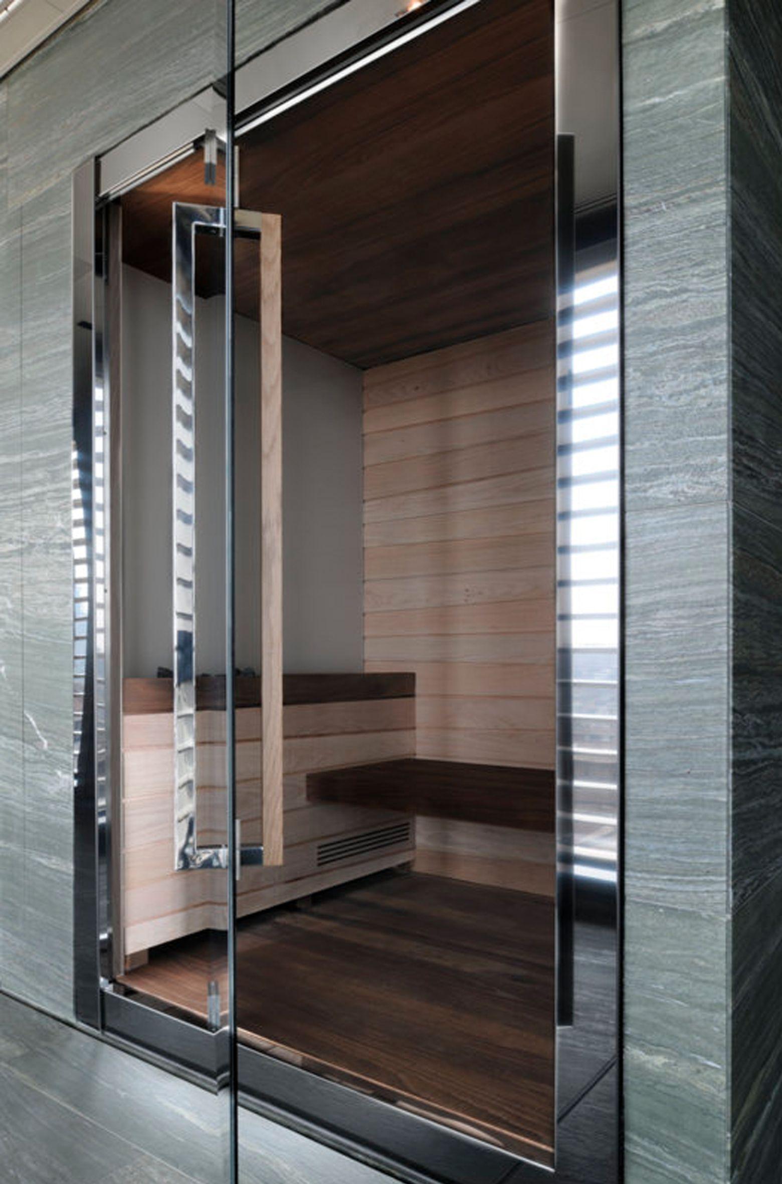 Armani Spa Hotel Milano Bathroom Nel 2019