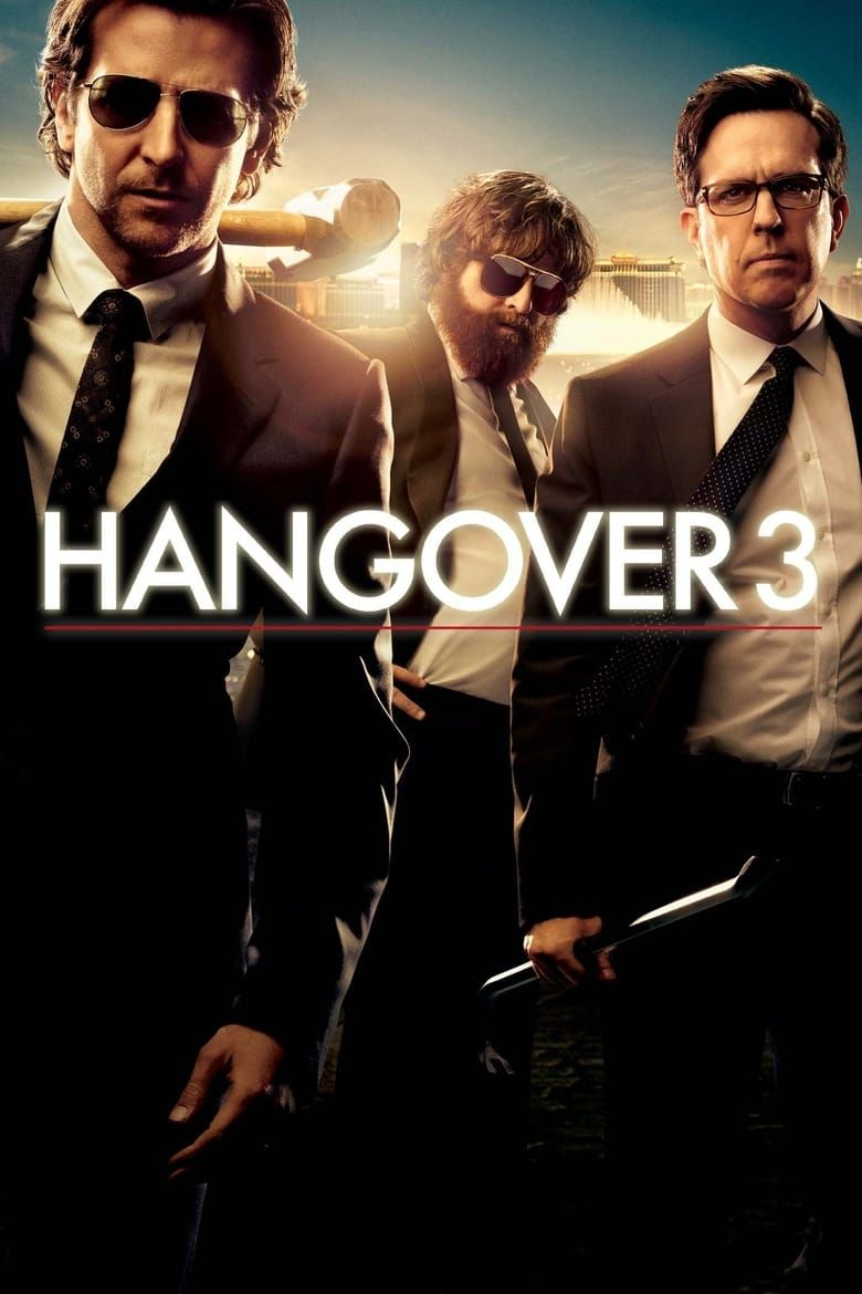 the hangover 3 online free full movie