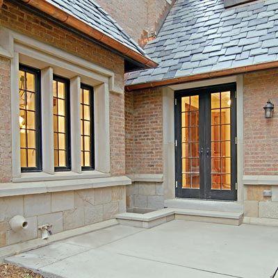 Kolbe Windows welcome to the kolbe photo gallery kolbe windows doors house