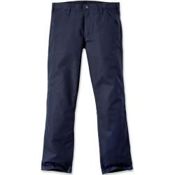 Photo of Pantaloncini elasticizzati per Damen