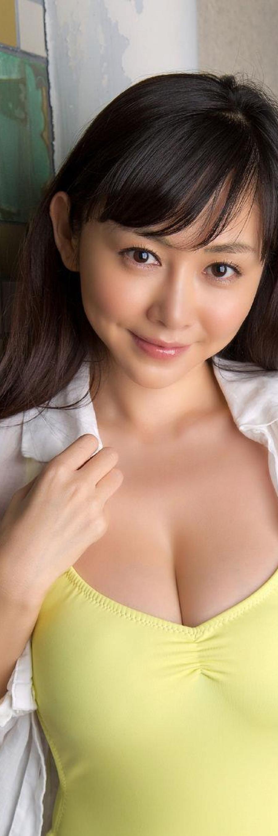杉原杏璃さんの画像その117