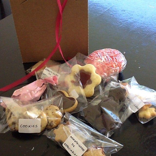 Solicite nossa amosta e conheça: biscoitos para café ,biscoitos personalizados, biscoitos sem glúten.