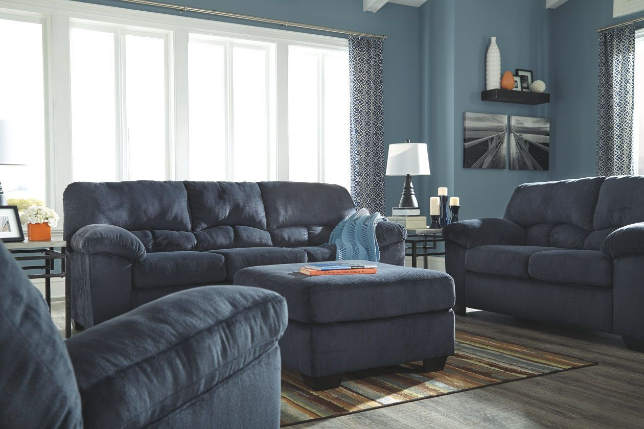 surprising ideas cheap decorative pillows fabrics decorative