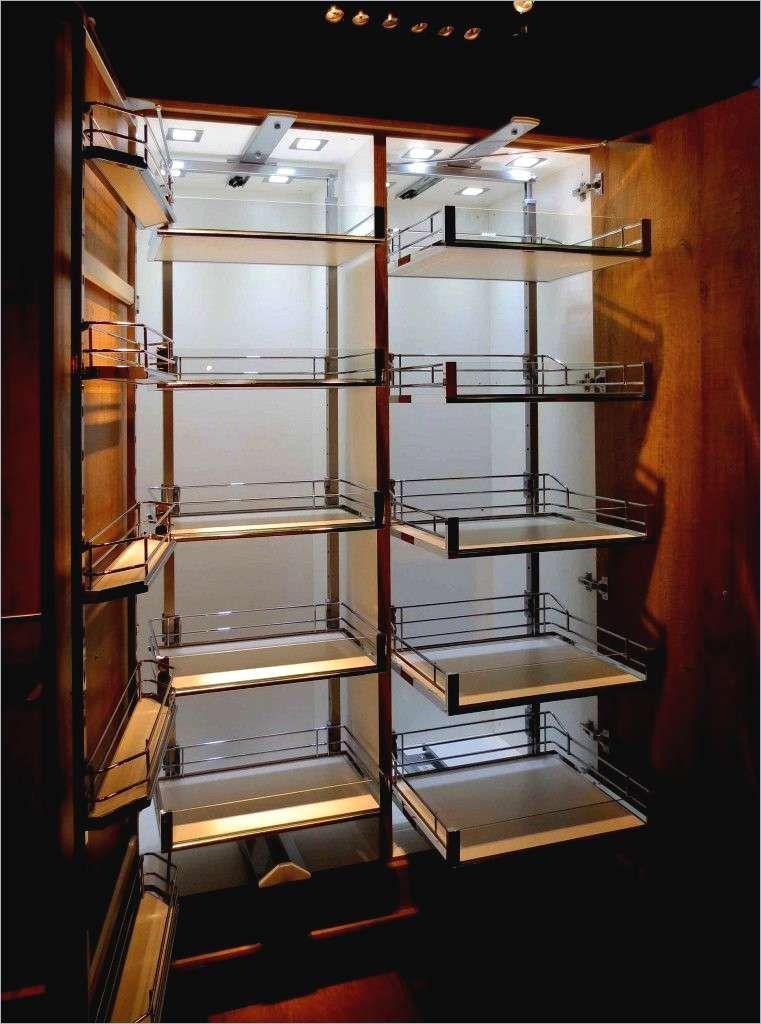 Küche Mit Rolladenschrank Hausdesign Ausziehschrank 72