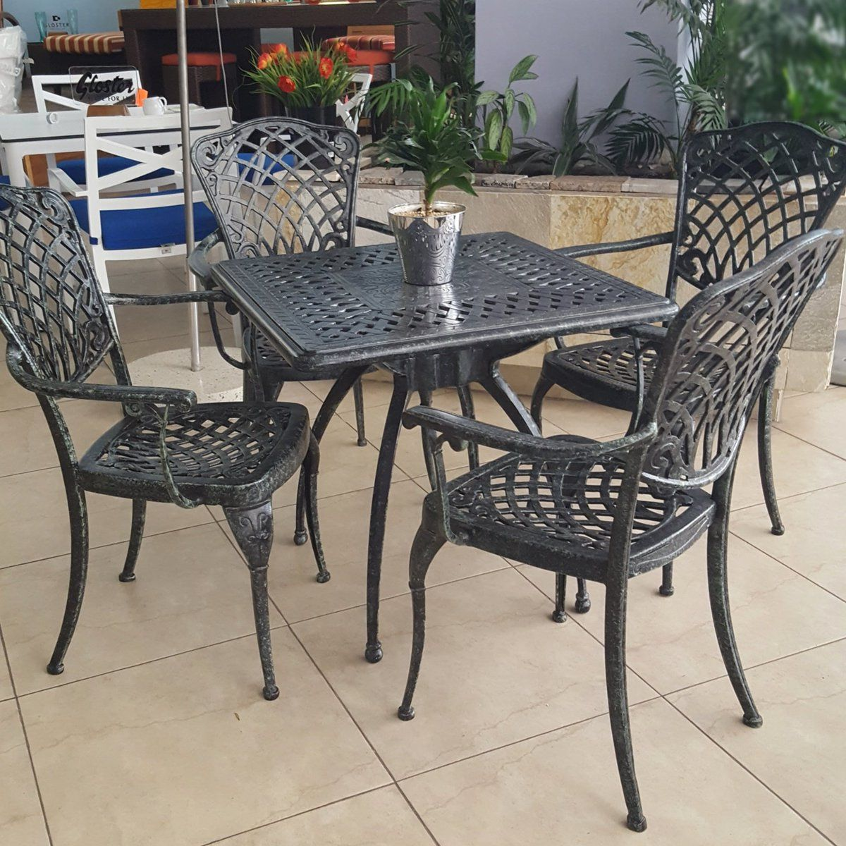 Merveilleux Landgrave Outdoor Furniture   Best Paint To Paint Furniture Check More At  Http://
