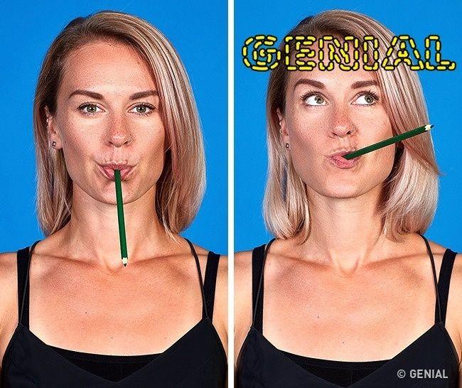 masajes para adelgazar la nariz de anastasia