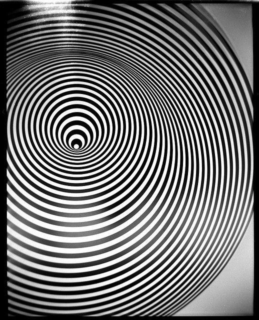 Pin On Hypnotize Me