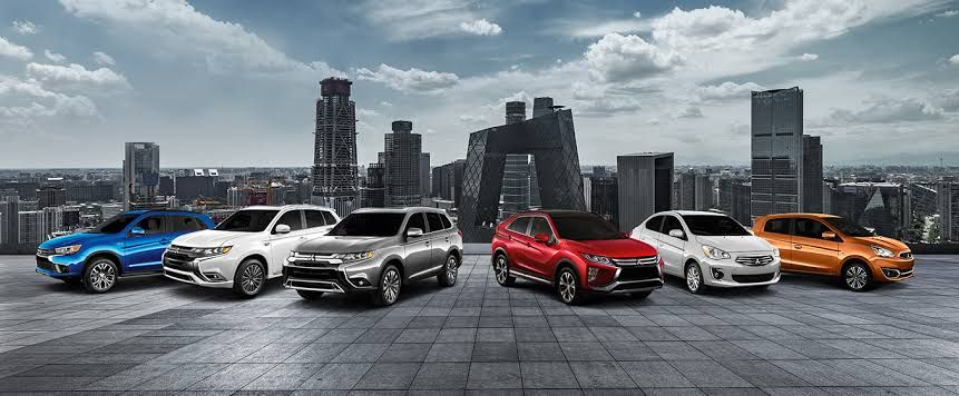 If You Are Interested In Buying Mitsubishi Cars New Or Used Get In Touch With Mitsubishi Dealership In Baton Rou In 2020 Mitsubishi Cars Mitsubishi Motors Mitsubishi