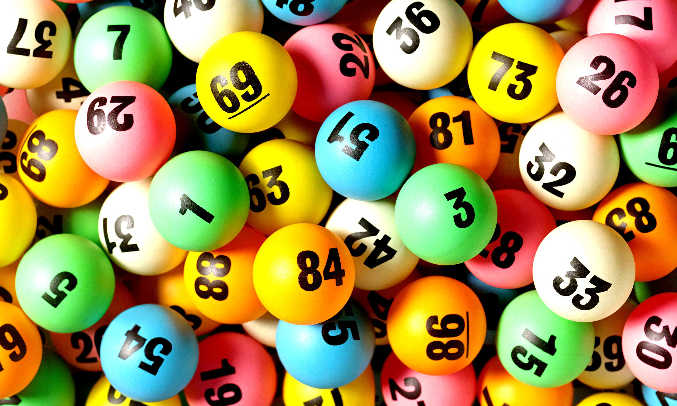 We offer a choice of 4D lottery betting from companies that