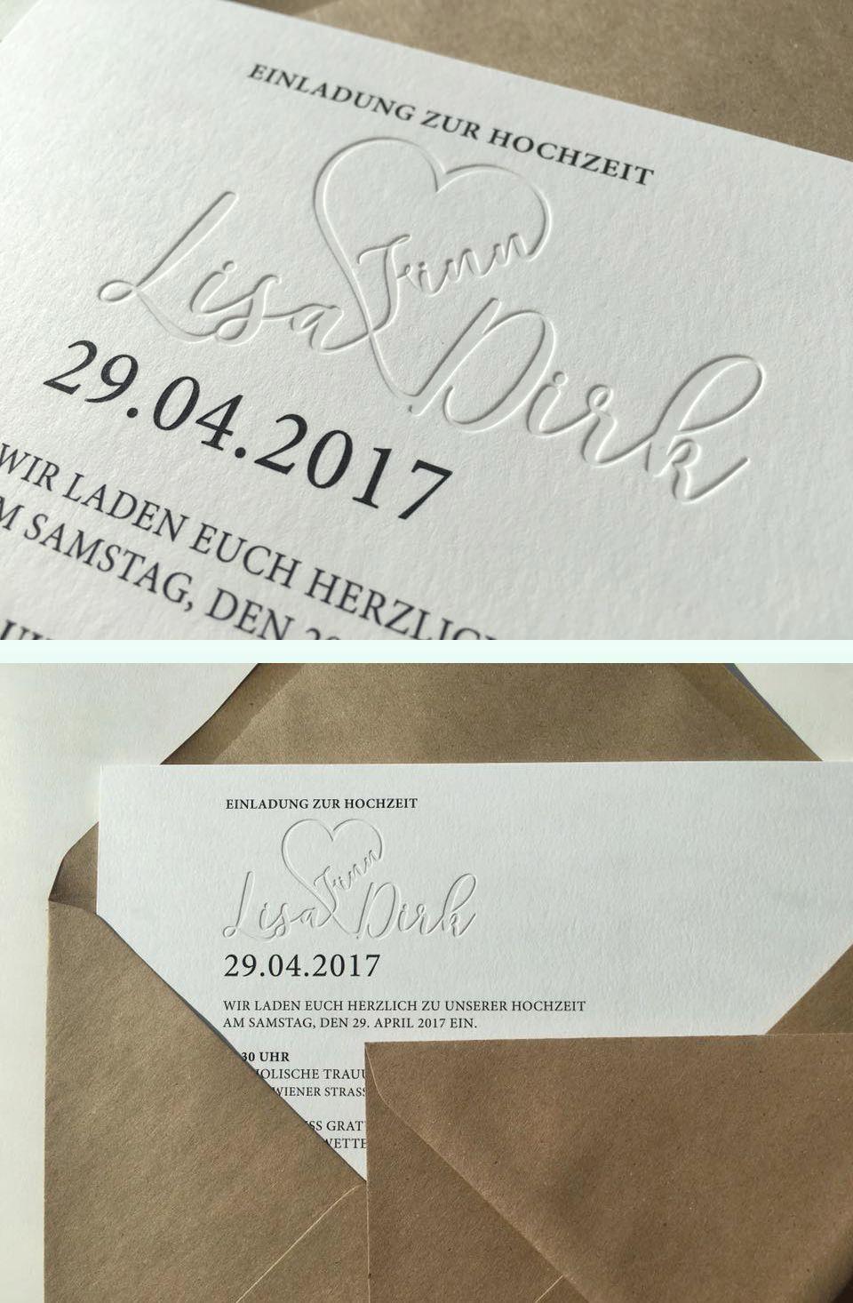 schöne einladungskarten