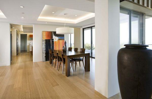latest eclairage encastr photos illustrant un bonne with luminaire salle manger design