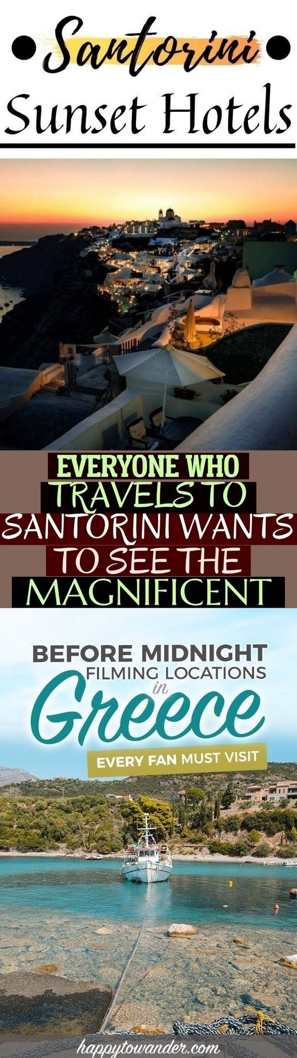 Everyone Who Travels To Santorini Wants To See The Magnificent * #santorini #sunset #hotels #santorinisunset #santorinihotels #santorinisunsethotels #hotelsinsantorini #wheretostay #hotels #bucketlist #greece #santorinigreece jeder, der nach santorini reist, möchte das prächtige sehen #travelMap #Californiatravel Everyone Who Travels To Santorini Wants To See The Magnificent * travel Japan | travel Ilustration | travel Fotography #travel fotography