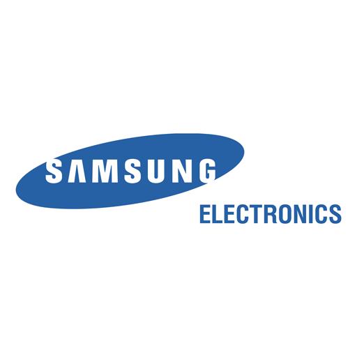 Samsung Electronics Logo Download Electronics Logo Samsung Technology Logo