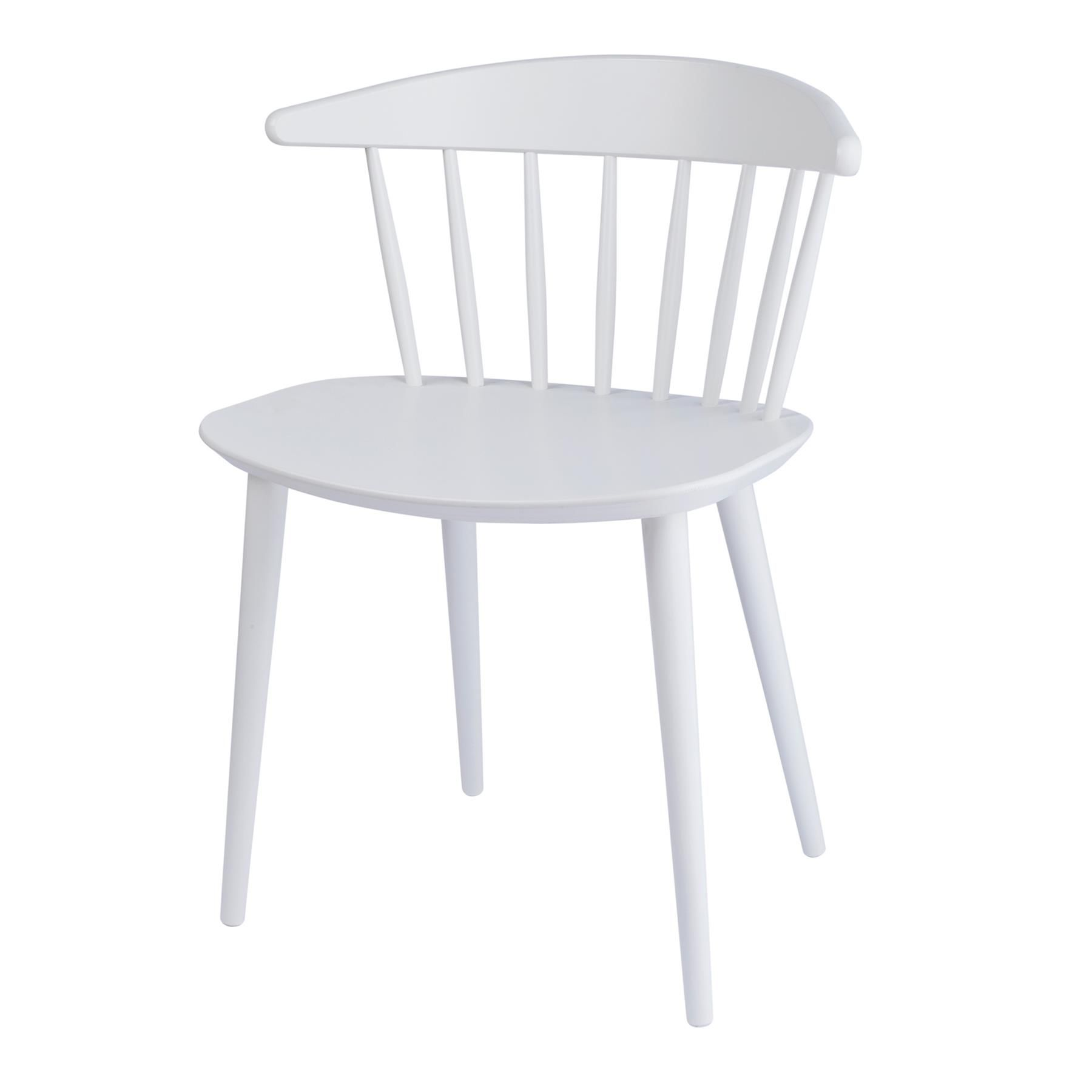 Hay J104 Stoel Moderne Stuhle Stuhl Design Esszimmerstuhle