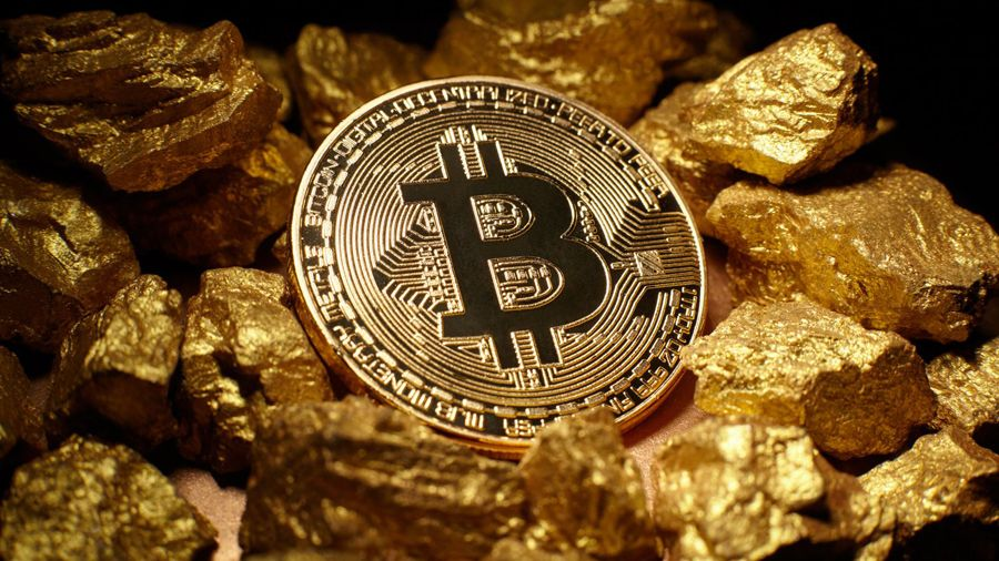 homemade bitcoin miner barry wales bitcoin trading robot