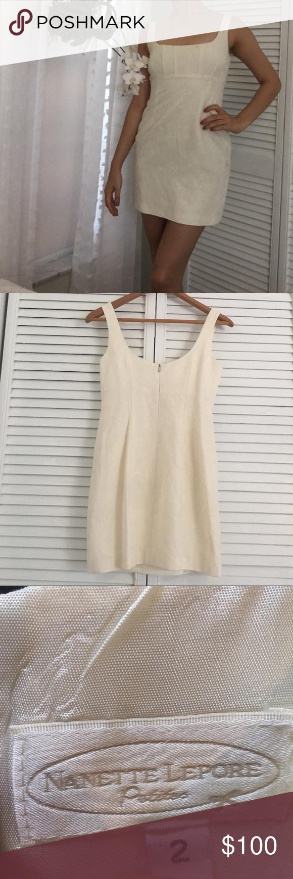 Nanette Lepore Mini Dress Size 2 Beautiful Nanette Lepore Mini Dress Size 2 Open To Offers Nanette Lepore Dresses Mini Clothes Design Fashion Fashion Design