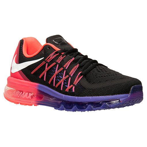 detailed look 41106 f3f59 wholesale imagenes de tenis nike air max 2015 para mujer a48f3 dff41
