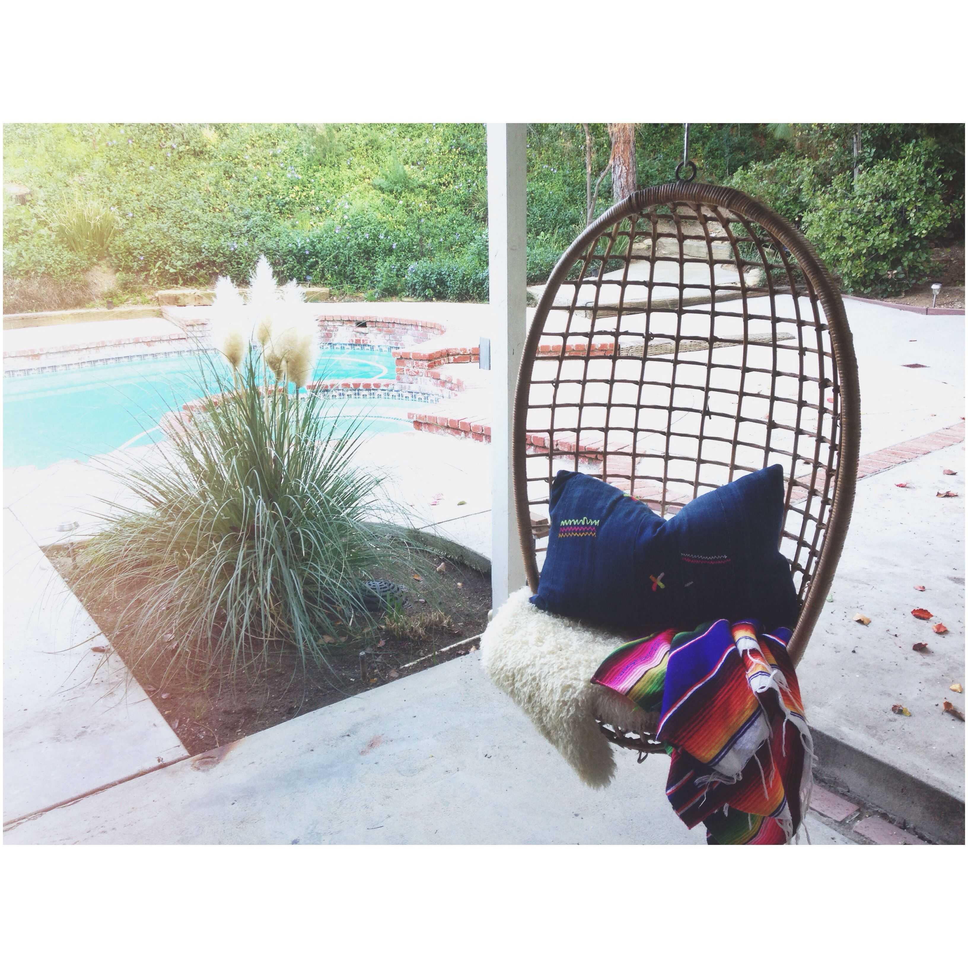 Amber Interiors instagram (With images) | Backyard ... on Amber Outdoor Living id=47020
